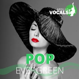 Pop Evergreen