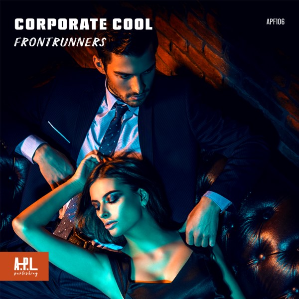 Corporate Cool