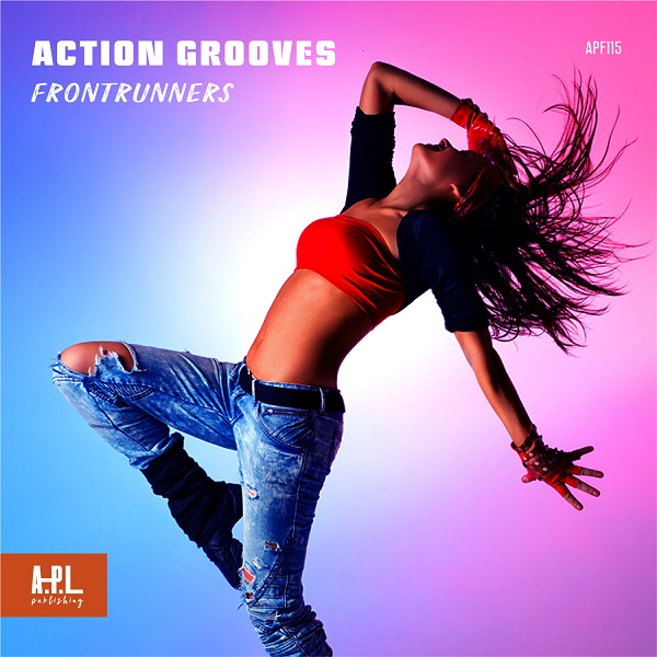 Action Grooves