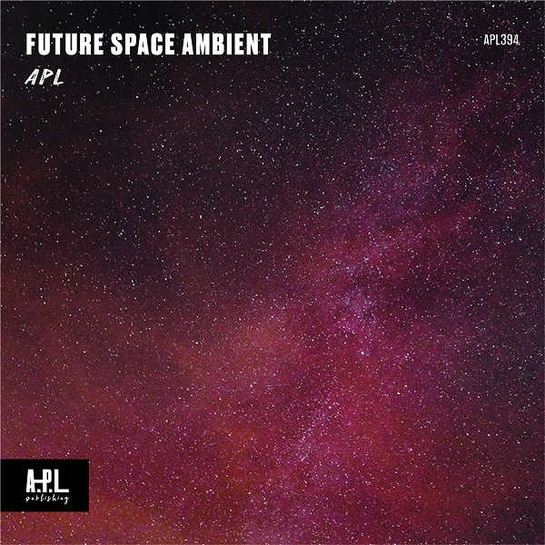 Future Space Ambient