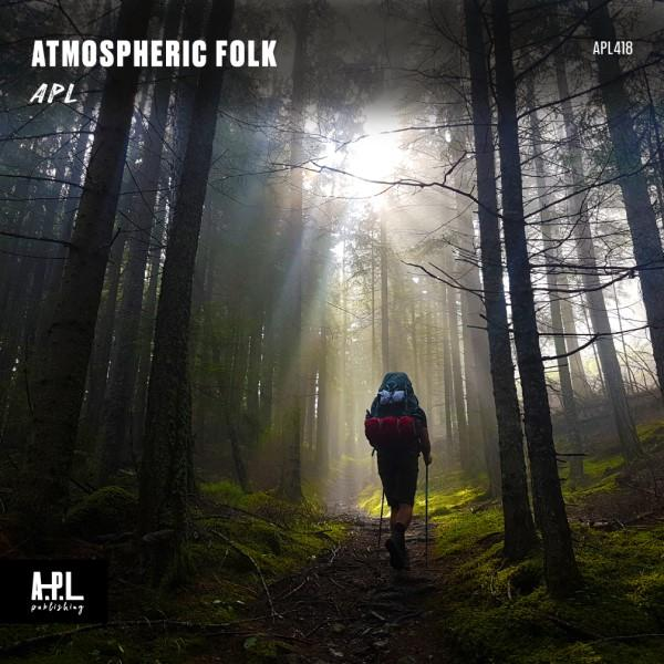 Atmospheric Folk