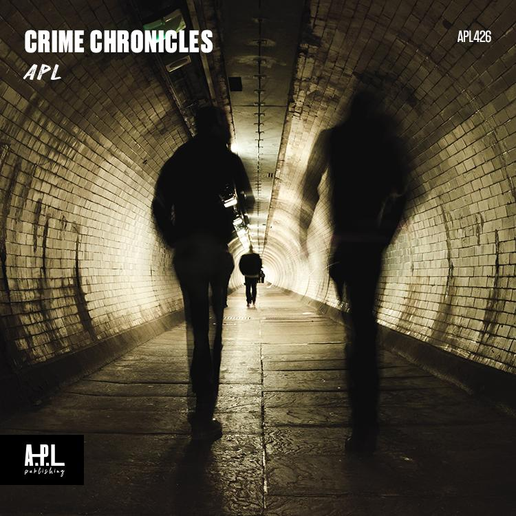 Crime Chronicles