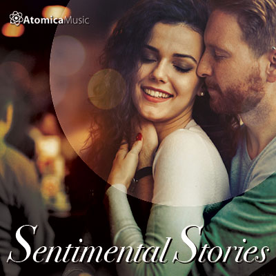 Sentimental Stories