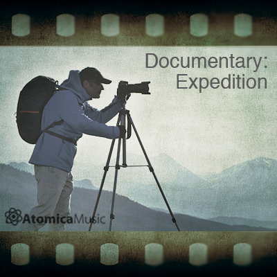 Documentary: Expedition