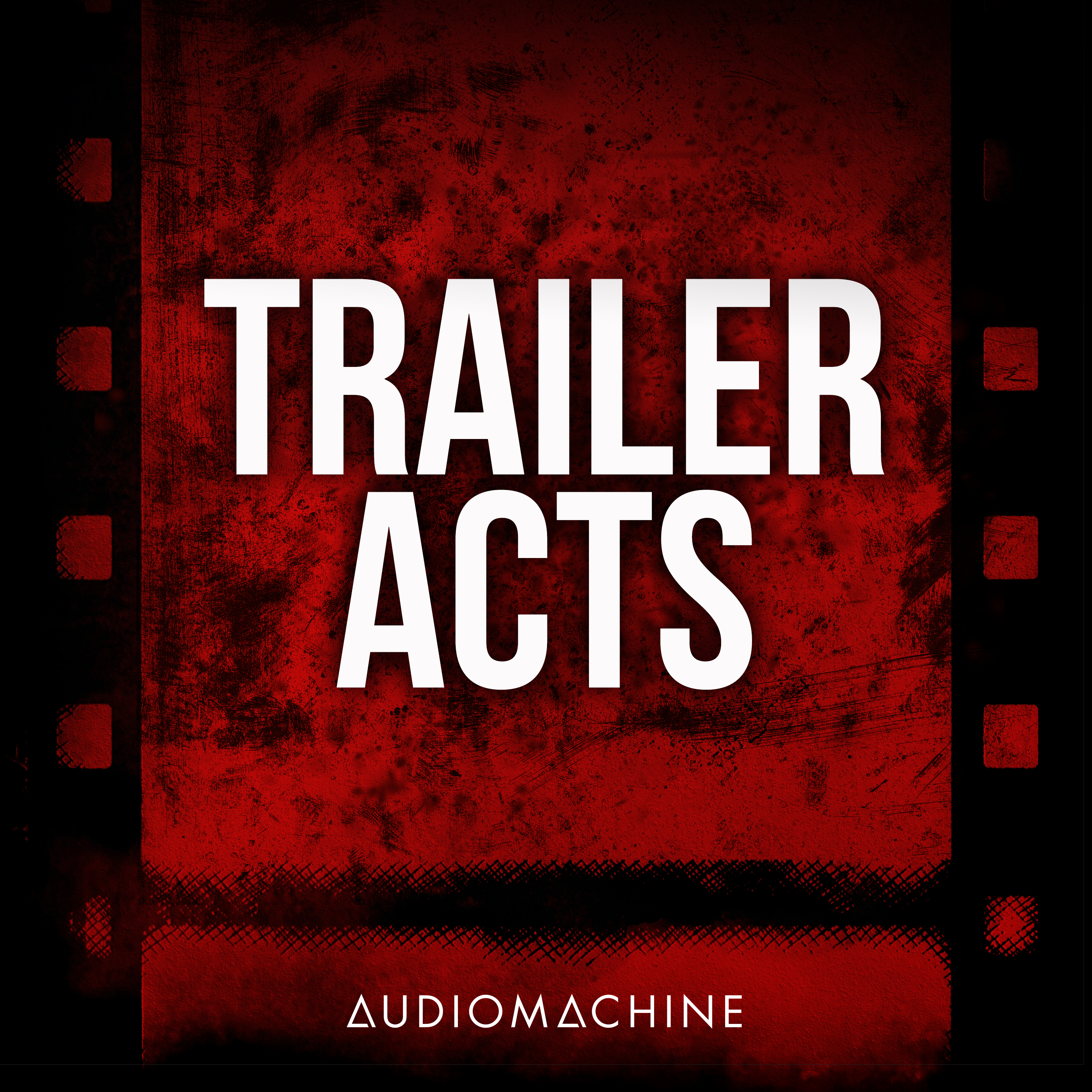 Trailer Acts 1