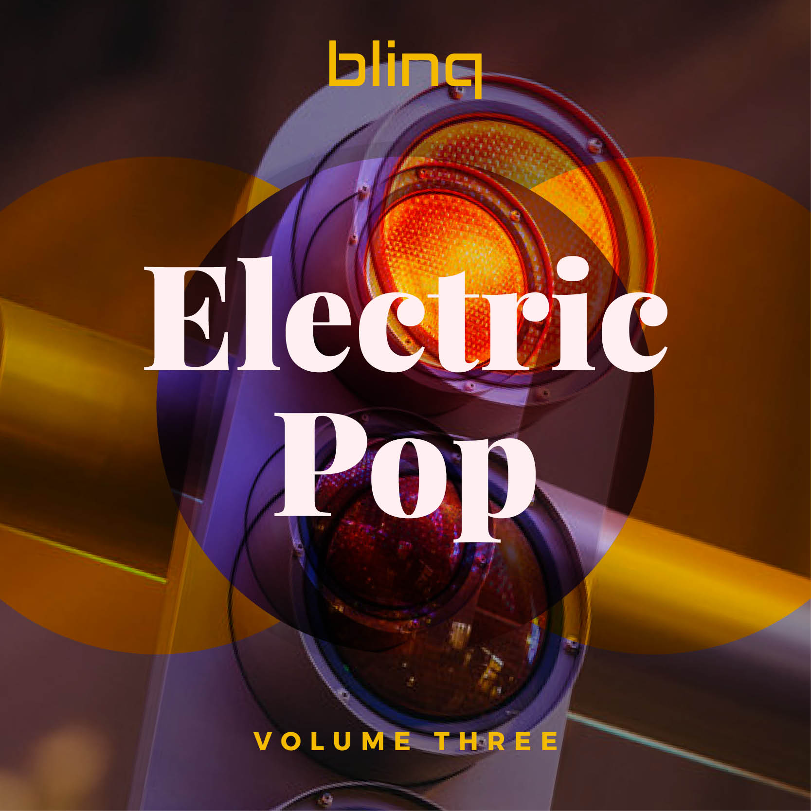 Electric Pop vol.3