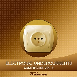 Electronic Undercurrents