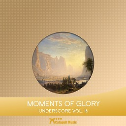 Moments Of Glory
