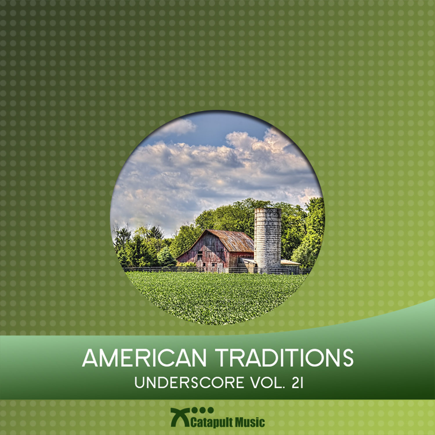 Americana Traditions