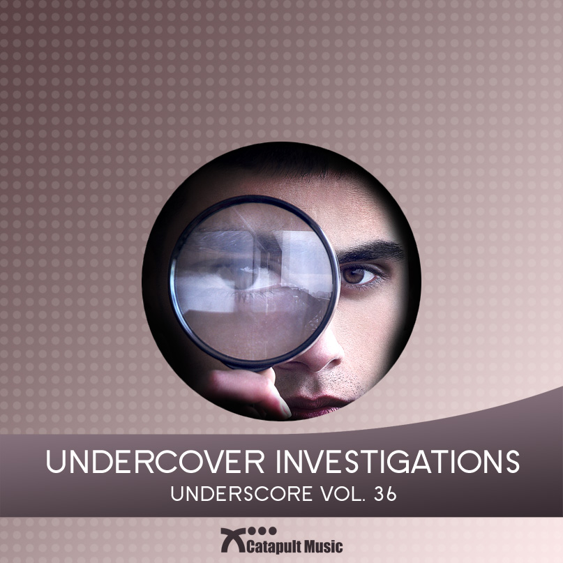 Undercover Investigations