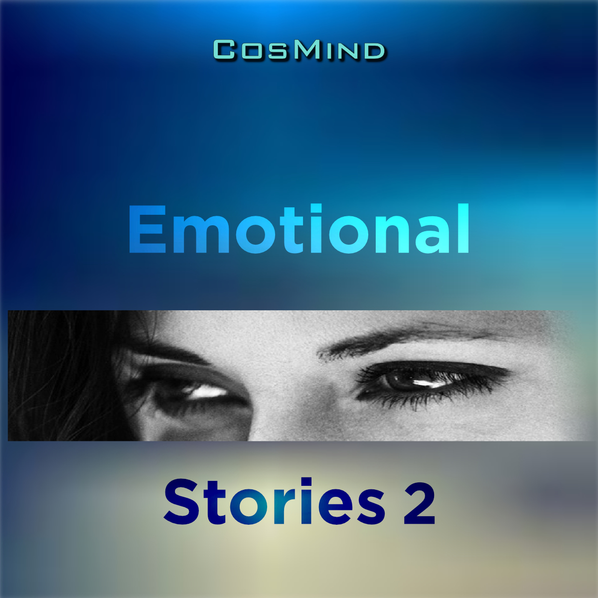 Emotional Stories 2