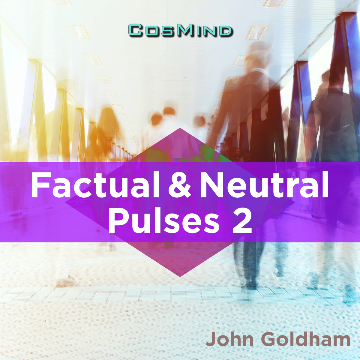 Factual & Neutral Pulses 2