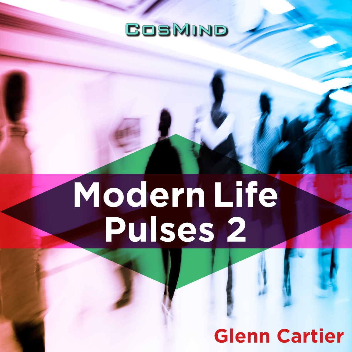 Modern Life Pulses 2