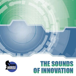 The Sounds Of Innovation