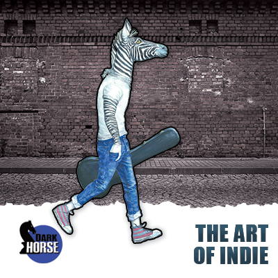 The Art Of Indie