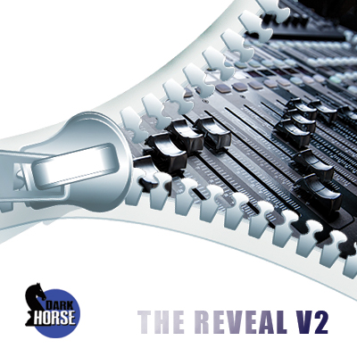 The Reveal 2