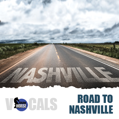 Road To Nashville