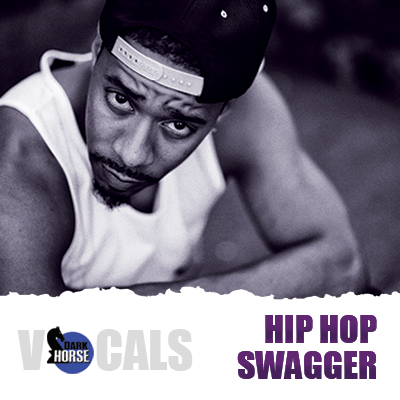 Hip Hop Swagger
