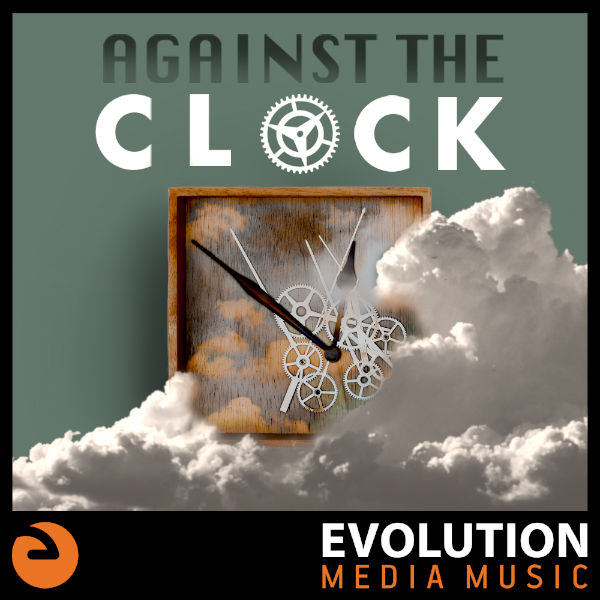 Against The Clock