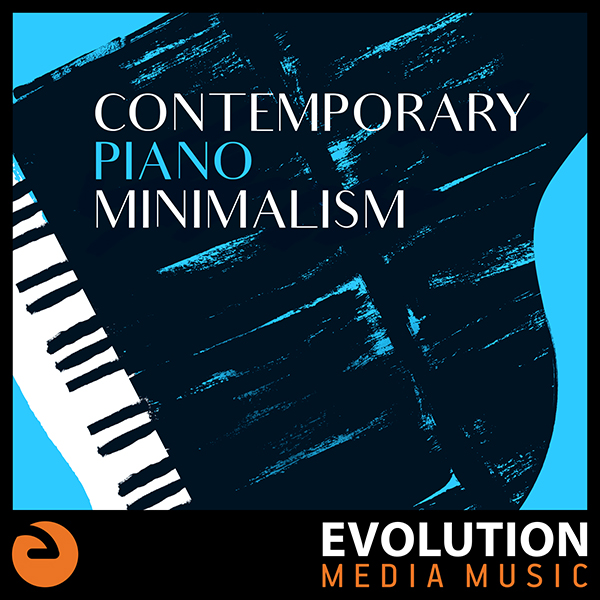 Contemporary Piano Minimalism