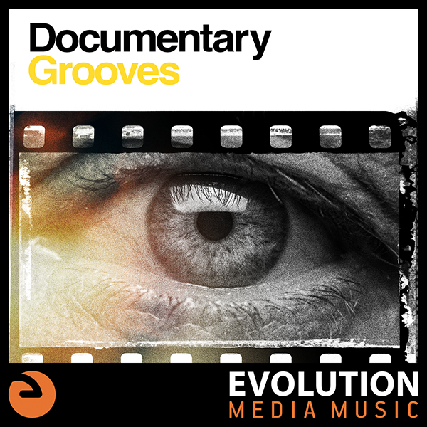 Documentary Grooves