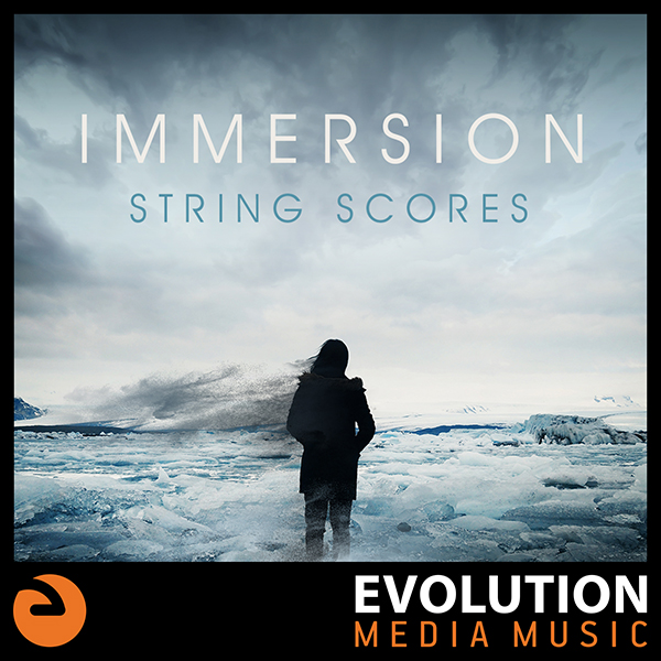 Immersion: String Scores