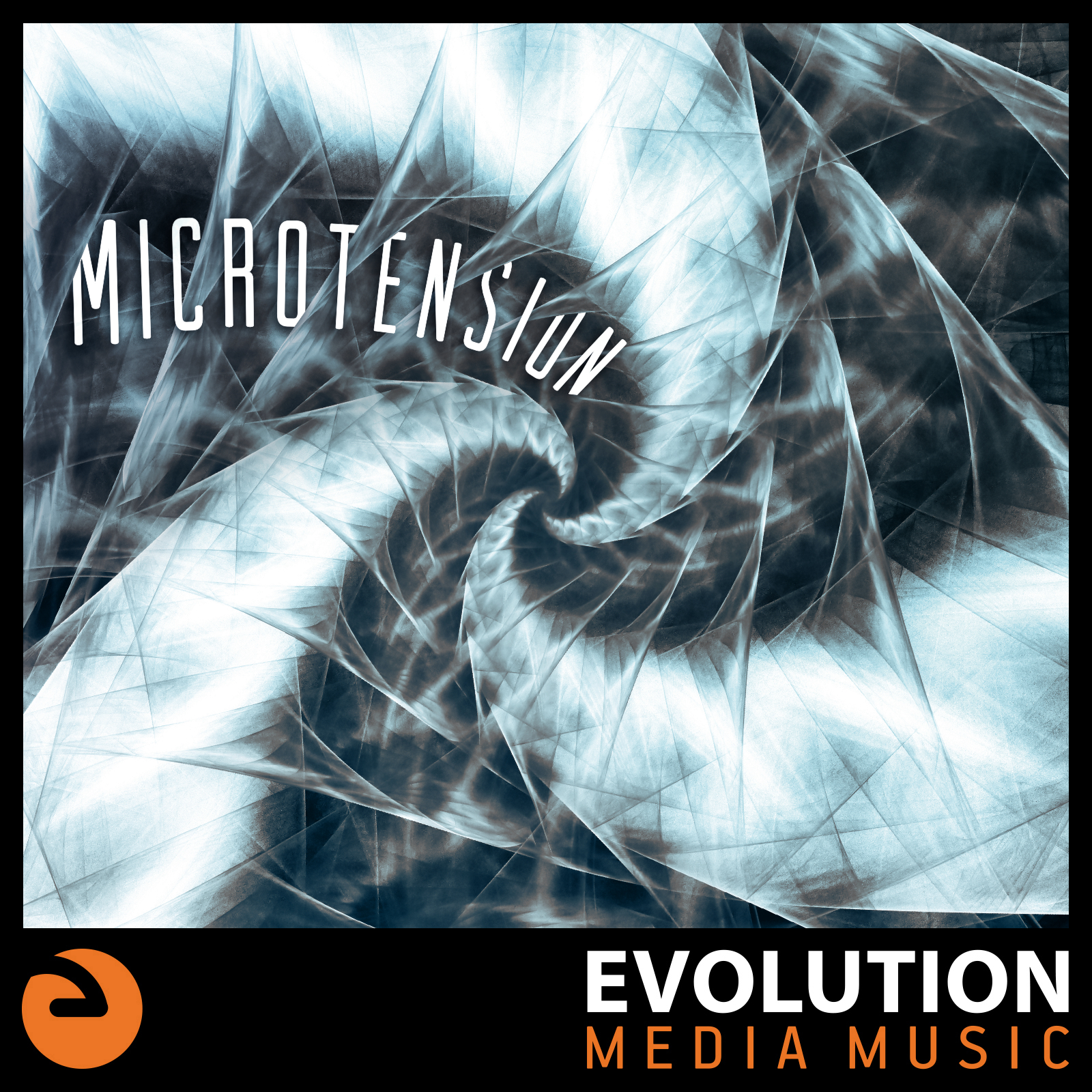 Microtension