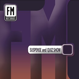 Suspense and Quiz Show