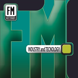 Industry and Tecnology