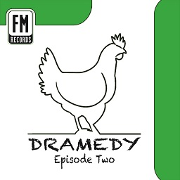 Dramedy (episode two)