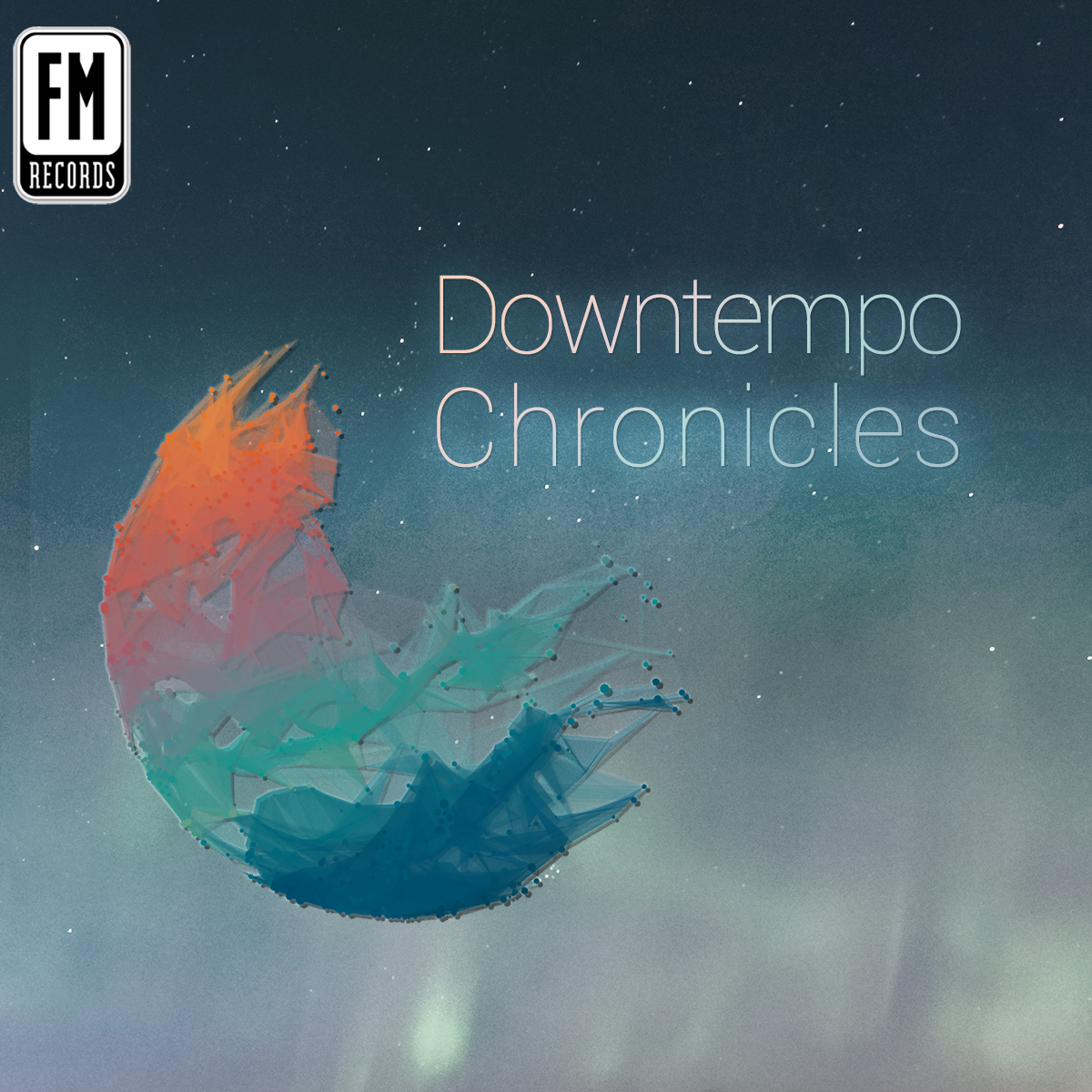 Downtempo Chronicles
