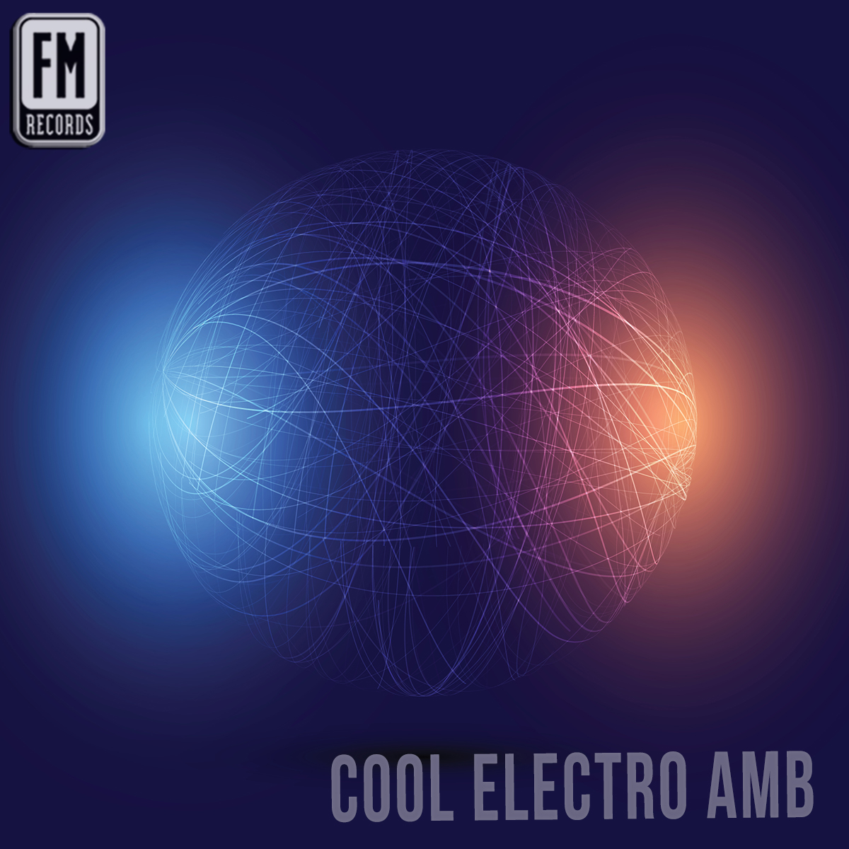Cool Electro Amb