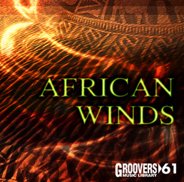 African Winds