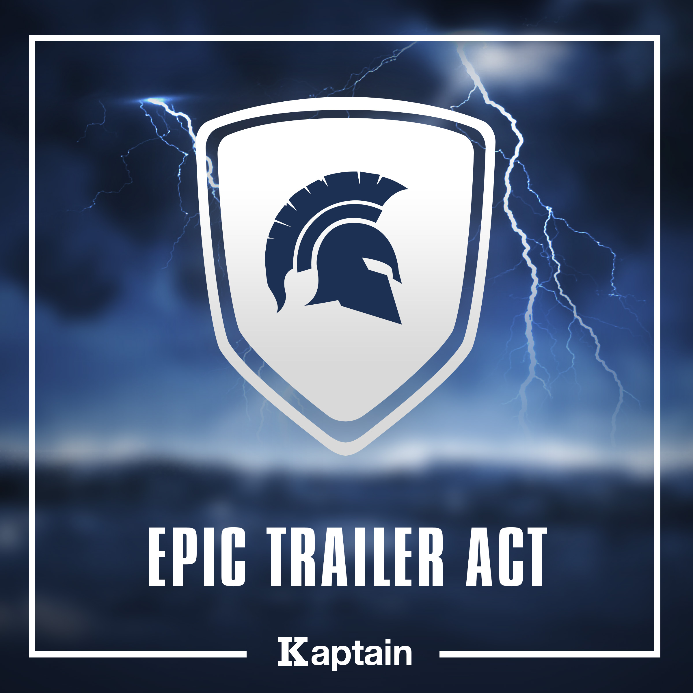 Epic Trailer Act
