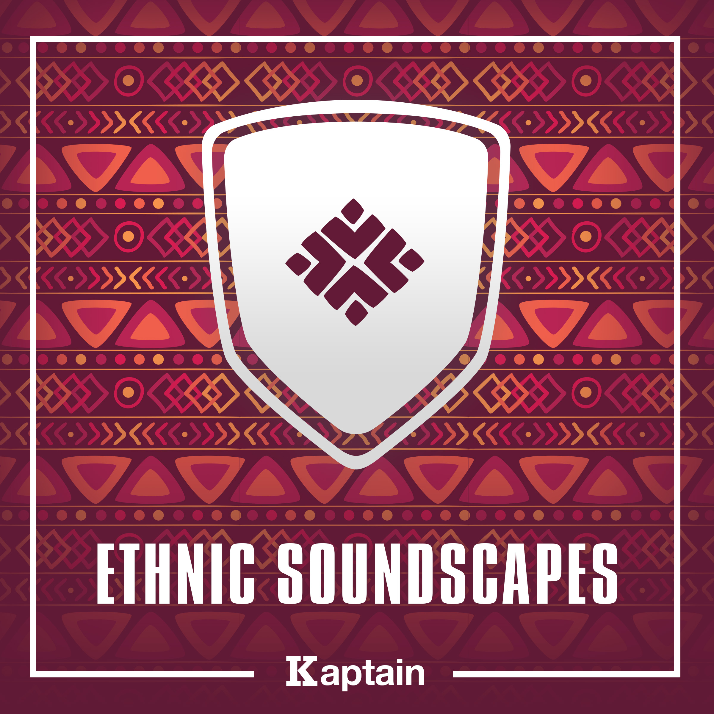 Ethnic Soundscapes