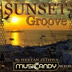 Sunset Groove