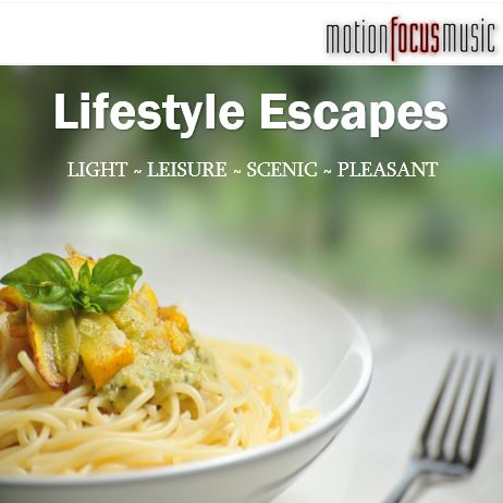 Lifestyle Escapes