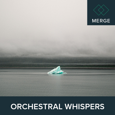 Orchestral Whispers