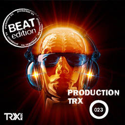 Production TRX 023 Beat Edition