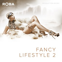 Fancy Lifestyle 2