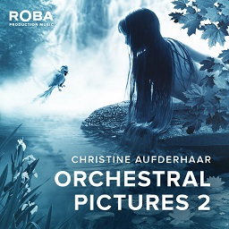 Orchestral Pictures 2