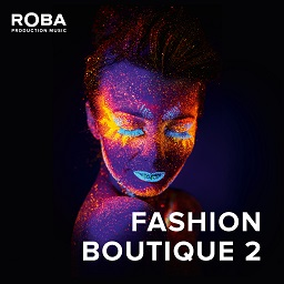 Fashion Boutique 2