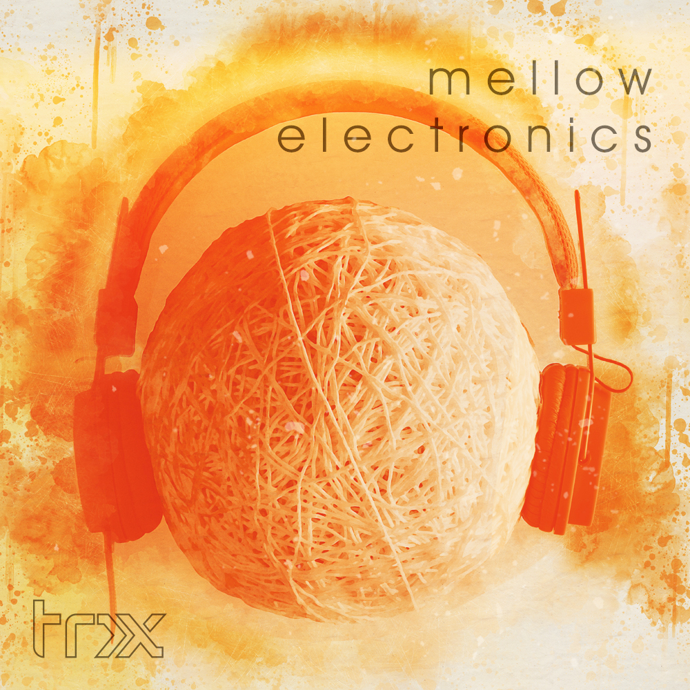 Mellow Electronics