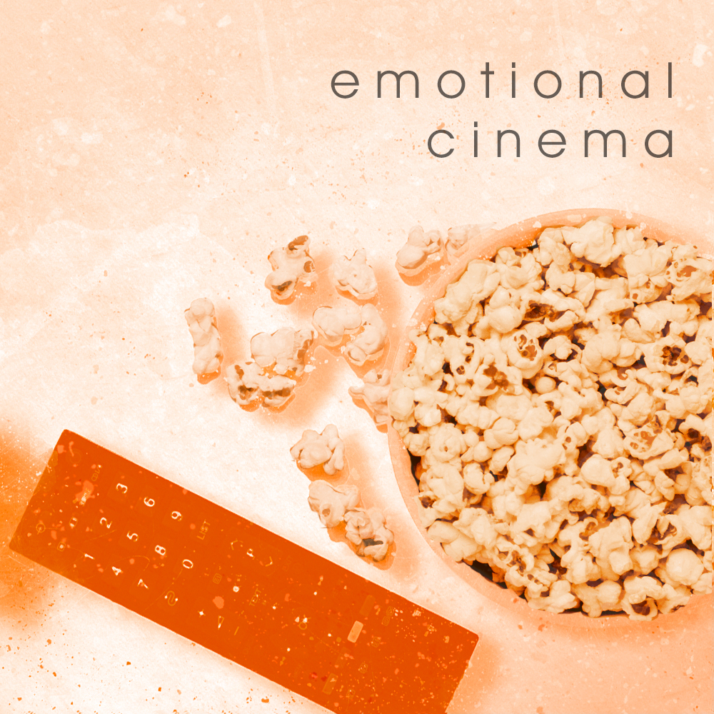 Emotional Cinema