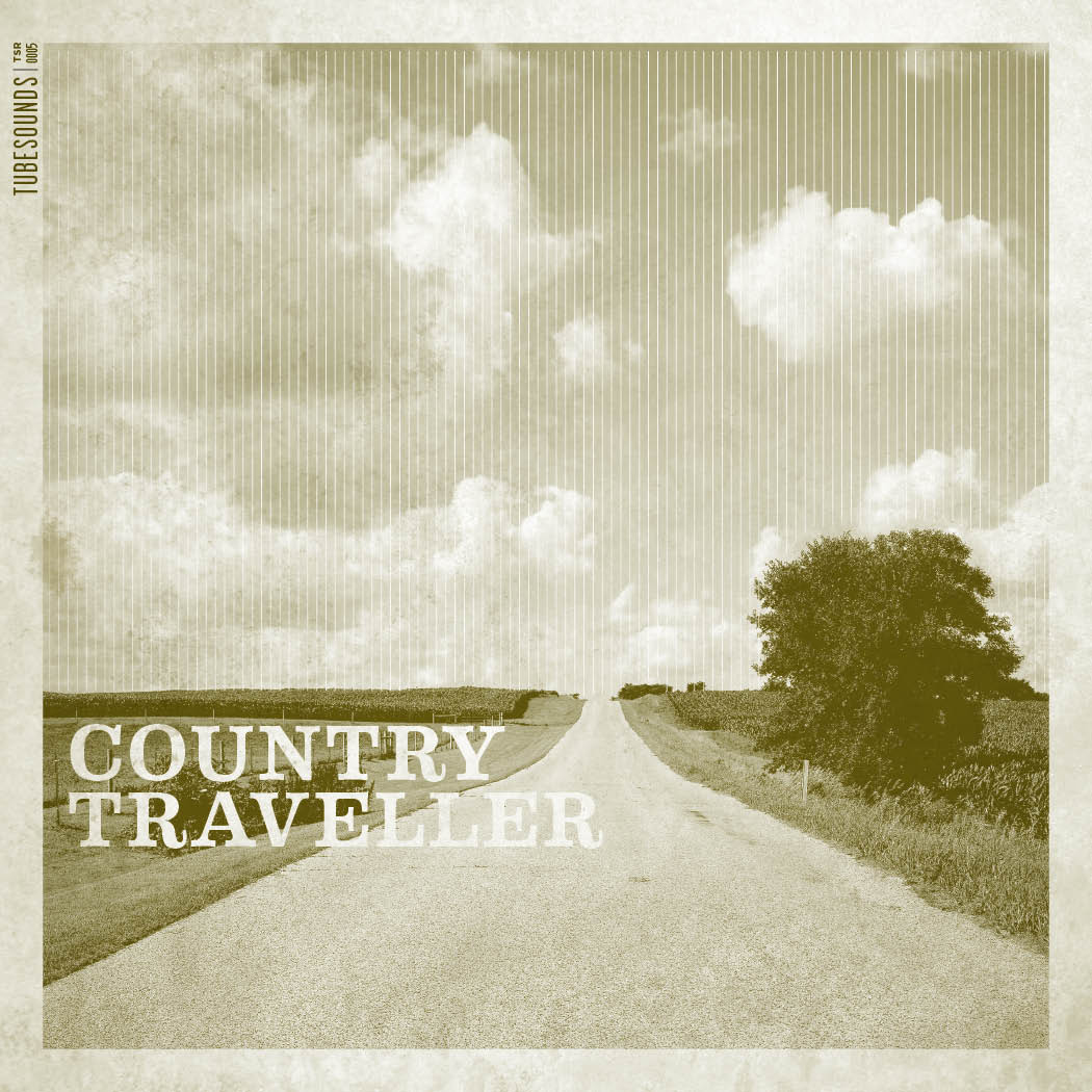 Country Traveller
