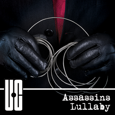 Assassins Lullaby