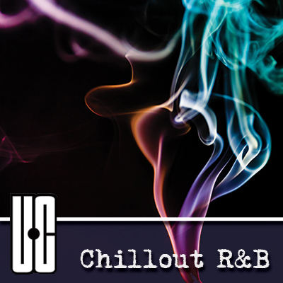 Chillout R&B