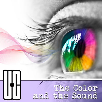 The Color And The Sound