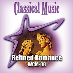 Classical - Refined Romance