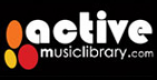 Active Music Library